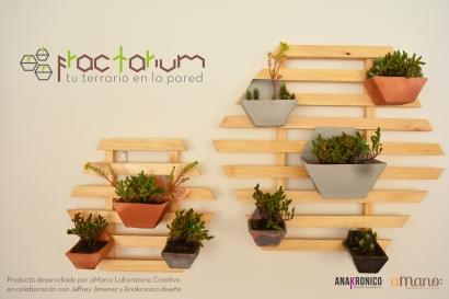 Fractarium 3.3